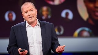 Download An ultra-low-cost college degree | Shai Reshef Video