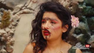 Download Qare dard / Քարե դարդ, 3-րդ եթերաշրջան, Սերիա 13 / Stone Cage Video