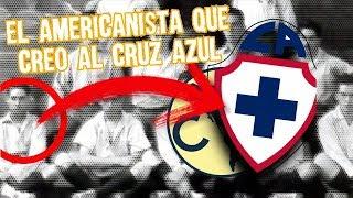 Download Conoce al Delantero Americanista que termino Creando al Cruz Azul Boser Salseo Video