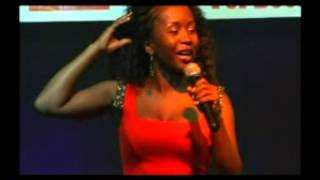 Download Pablo , Annie Kansiime and Chibwe katebe live in Lusaka Zambia Video