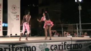 Download La Puya - Colombia - zouk.it Video