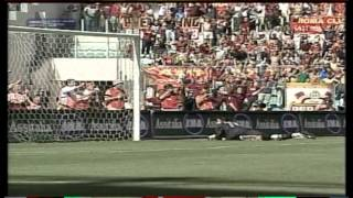 Download BLV ANH NGOC ROMA - PARMA 2001 Video