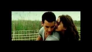 Download Hache & Babi - Yo to esperare [3MSC] Video