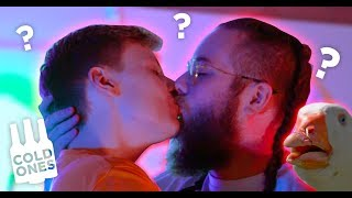 Download COMING OUT? ft. Pyrocynical & Dolan Dark (Cold Ones Ep. 1) Video