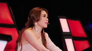 Download Hello-Yasuy and Nguyễn Đức Phúc Video
