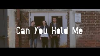 Download Can You Hold Me- Metro City Generations (NF Cover) Video