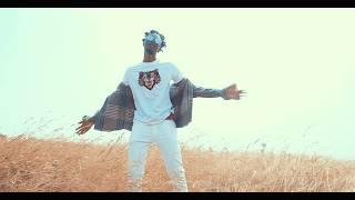 Download OneNira - M pagya Video