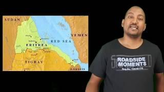 Download September 4, 2019 : Eritrea and Tigray. ኤረትራን ፡ ትግራይን Video