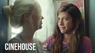 Download Mom catches lesbian teens skipping school | Award-winning film | Blush Video