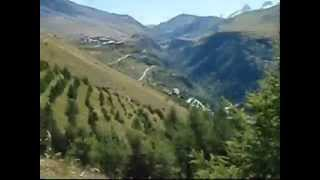 Download Stage Triathlon - Alpe d'Huez - été 2009 Video