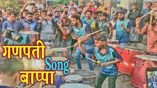 Download KING STAR - Musical Group Performance - Mumbai India - Banjo Party In Mumbai 2018 - Band Group Video Video