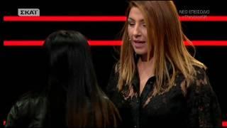 Download «Τhe Voice»: «Τρελάθηκε» με την Έλενα Παπαρίζου Video