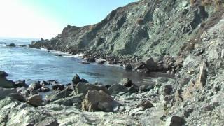 Download Descending Jade Cove Video