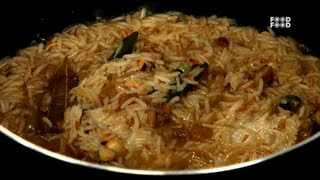 Download Kashmiri Pulao - Health Mange More Video