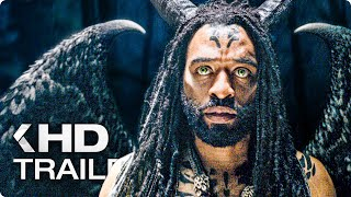 Download Best NEW Movie Trailers (2019) Video