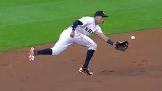Download MLB Best Double Plays of the Season 2016 Video