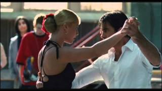 Download [HD] Antonio Banderas - Take the Lead - Tango Scene Video
