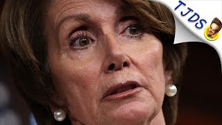 Download Congressional Democrats Ask Nancy Pelosi To Step Down Video