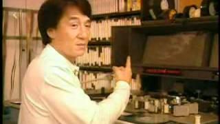 Download Jackie Chan Verletzungen Video