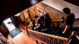 Download Hotel Metlen Video