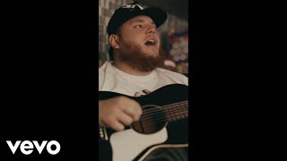 Download Luke Combs - She Got the Best of Me Video