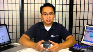 Download Unboxing and Reviewing the NetZero & FreedomPop 4G Hotspots Video