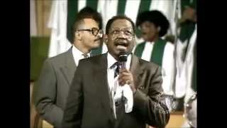 Download Bishop G.E. Patterson- Three Judges in Chapter Three of Judges Video