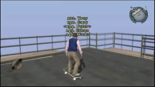 Download Bully SE: Wii-th mods Video