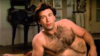 Download Alec Baldwin Shirtless Video