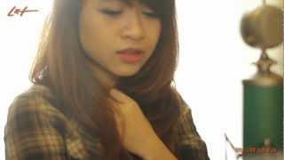 Download Đóa hoa vô thường - Trịnh Công Sơn (Acoustic Version) Video
