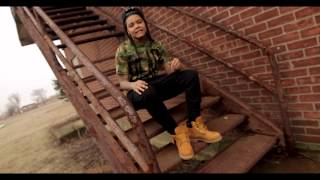 Download Young M.A ″Body Bag″ Video