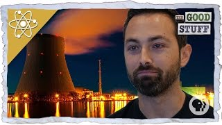 Download Is Nuclear Power Good Or Bad? Video