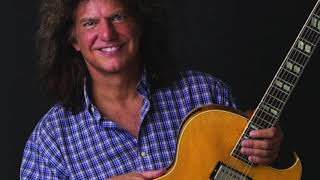 Download Art Works Podcast: Pat Metheny - Guitarist and 2018 NEA Jazz Master Video