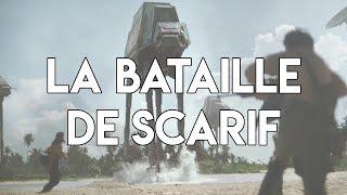 Download Rogue One: la bataille de Scarif Video