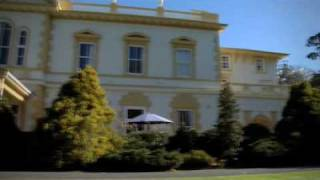 Download Campus Tour - The University of Auckland Video