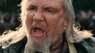 Download Noah - Trailer Video