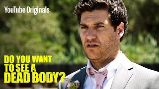 Download A Body and a Bachelor Party (with Adam Pally) - Do You Want to See a Dead Body? (Ep 14) Video