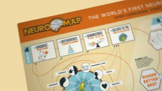 Download Sales Brain Impact Animation Video