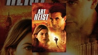 Download Art Heist Video