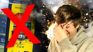 Download DISCARD IT NOW!!! - FIFA 17 PACK OPENING Video