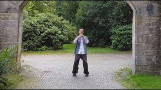 Download Huang Tai Chi - Fünf Lockerungsübungen nach Wee Kee Jin Video