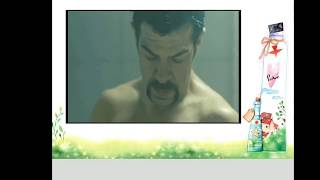 Download Hot video-Hot naked men|热裸体男人 Video