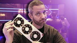 Download AMD Radeon 7... Amazing or Disappointing? Video