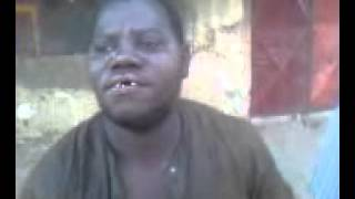 Download Mamajallo Video