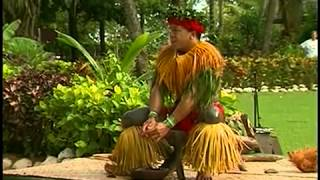 Download Fa'a Samoa (the Samoan Way) Video