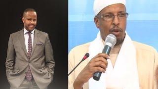 Download Sheekh Maxamuud Shibli - Qisada Xanuunka badan iyo Wariye Abdihafid Mohamud - Baadhitaan Kadib Video