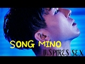 Download 【SONG MINO】▷Winner◁ ❝ INSPIRES SEX ❞ Video