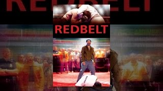 Download Redbelt Video