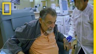 Download Black Market Kidney Transplant | Underworld, Inc. Video