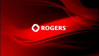 Download Rogers Internet Borat voice Video